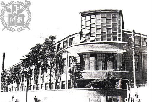추억 속의 캠퍼스 : 음악대학 1946-1975